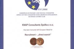 medal_dyplom
