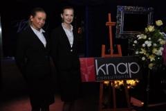 knap_consultants_velvet_3