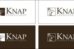 knap logo - warianty - 25%(2)