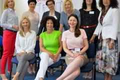 kobiety-u-progu-kariery-zawodowej-relacja-1